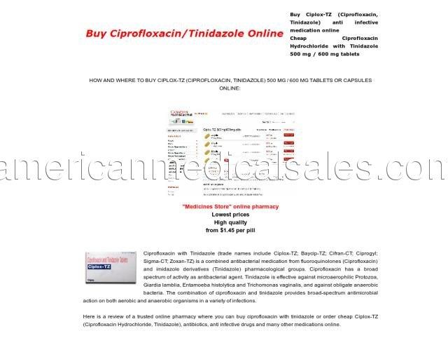 Stromectol ivermectin kaufen
