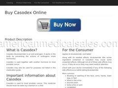 calcium carbonate where can i buy it